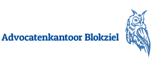 Advocatenkantoor Blokziel - Almere